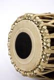 klassiskt instrument royaltyfria foton