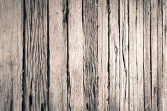 Klassiskt trä fotografering för bildbyråer