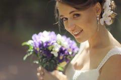Klassiskt traditionellt bröllopfoto fotografering för bildbyråer