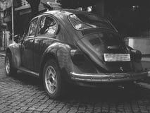 Klassiskt tyskt medel för tappning royaltyfri foto