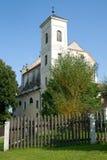 Klaster, Czech republic Stock Image
