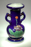 klasyczna rocznego chiny Zdjęcia Stock