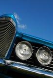 klasyczna samochodowy Obraz Stock