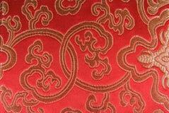 klasyczna tło Obrazy Royalty Free