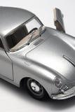 klasyczne auta projektu Fotografia Royalty Free