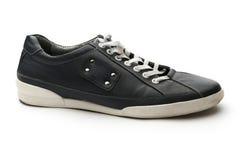 klasyczni sneakers Zdjęcia Stock