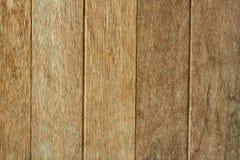 klasyczny drzwiowy drewniany Zdjęcia Stock