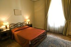 klasyczny Lima Peru pokoju hotelowego apartament Obraz Royalty Free