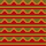 Klasyczny reggae koloru muzyki tło ilustracji