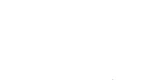 Klasyczny wewnętrzny tworzenie, wireframe royalty ilustracja