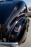 Klasyka Ford 1940 samochód Obraz Stock