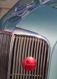 Klasyka Studebaker 1936 samochód Obraz Stock