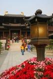 klasztor zdjęcia stock