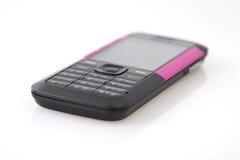 klawiaturowy komórka telefon Obraz Royalty Free