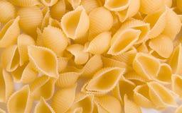 Klaxons de macaronis image stock
