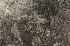 Kleber grunge Wand für Hintergrund Lizenzfreie Stockbilder