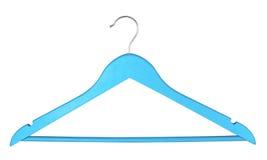 Kleiderbügel Lizenzfreie Stockfotos