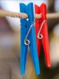 Kleidung-Pgs Lizenzfreies Stockbild