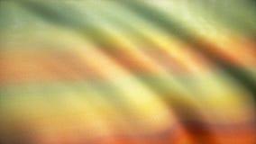 Kleidungsgewebe-Beschaffenheitshintergrund Draufsicht der Stoff-Textiloberfläche Natürliche Leinenbeschaffenheit für den Hintergr stockfoto