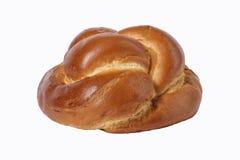 Klein brood Royalty-vrije Stock Afbeeldingen