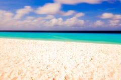 Klein Curaçao lizenzfreie stockfotos