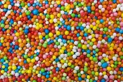 Kleine ballen Stock Afbeeldingen