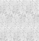 Kleine gemalte Quadrate Stockbilder