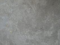 Kleine grijze gipspleistertextuur Stock Foto's