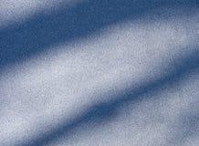 Kleine grintstenen Stock Foto's