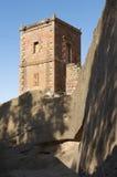 Kleine Kirche, Lalibela, Äthiopien Der meiste populäre Platz in Vietnam Stockfoto