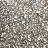 Kleine Stein-Beschaffenheit Stockfotos