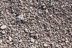 Kleine Steinbeschaffenheit Lizenzfreie Stockfotos