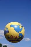 Kleine Welt Stockbilder