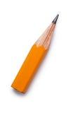 Kleiner Bleistift stockfotos