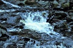 Kleiner Fluss Lizenzfreies Stockbild