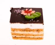 Kleiner Kuchen Lizenzfreies Stockfoto