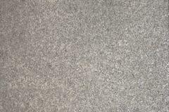 Kleines Fragment des großen Steins Lizenzfreie Stockbilder