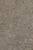 Kleines Fragment des großen Steins Stockbild