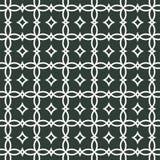 Kleines geometrisches Muster Lizenzfreie Stockfotografie