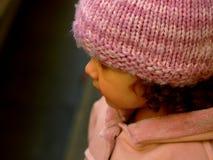 Kleines Schätzchen Lizenzfreies Stockfoto