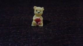 Kleines TeddyBear Stockfotos