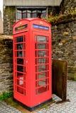 Kleinste Huis in Groot-Brittannië Stock Foto