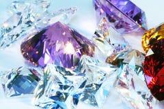 klejnoty zdjęcie royalty free