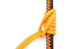 Klemheist Knot Stock Image