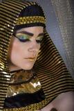 Kleopatra Stockfotos