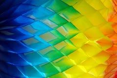 Kleur stock afbeelding