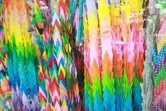 kleur Royalty-vrije Stock Fotografie