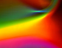Kleur achtergrond-8 Royalty-vrije Stock Afbeeldingen