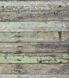 Kleur van oude muur Stock Foto's