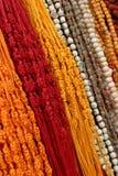 Kleuren Stock Foto's